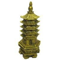 Buy Vastu Fengshui Education Tower online