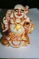 Buy Feng Shui Laughing Buddha online