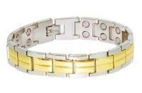Buy Nature Therapy-magnetic Bracelets - Titanium Bracelets -metal Bracelets online