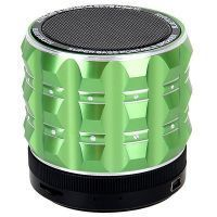 Buy Wireless Bluetooth Speaker USB MP3 Player For Mobiles Tablets online