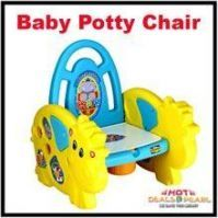 Buy Baby Potty Chair For Little Ones Potty Seat online