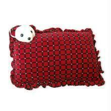 Buy Teddy Bear Pillow For Kids online
