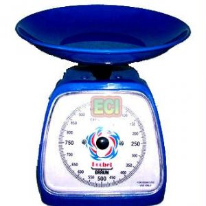 Braun 1kg X 5gm Kitchen Weighing Machine Scale Online Best Prices In India Rediff Ping