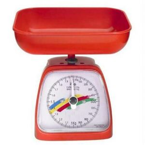 Buy Braun 2kg X 10gm Kitchen Weighing Machine Scale online