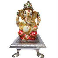 Buy Lord Ganesha online