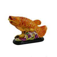 Buy Feng Shui Arowana Colourful Fish online