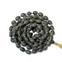 Buy Kamal Gatte Ki Mala Of 108 1 Beads online