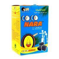 Buy Coco Nara Hookah Shisha Natural Charcoals online