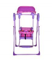 Buy Port Baby Hanging & Swing online