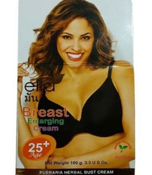 Buy Ella Cream (for Breast Enlargement) online