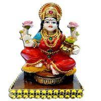 Buy Maa Lakshmi Mata Dhan Laxmi Godess Idol online
