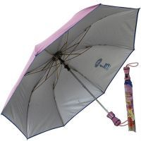 Buy Women's Two Fold Umbrella online