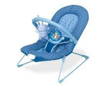 Buy Baby Bouncer online