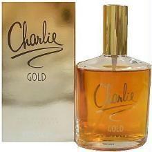 charlie gold revlon