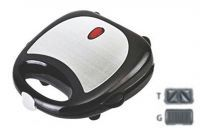 Buy Skyline Grilled/sandwitchmaker online