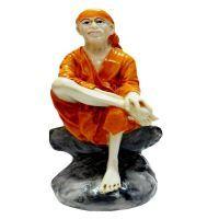 Buy Shirdi Sai Baba Idol online