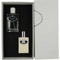 Buy Prada Infusion Dhomme Set Eau De Toilette Spray online