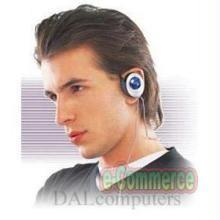 International Airlines Headphone Buy 1get1 Free