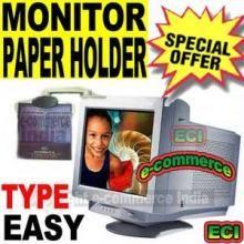 typing paper online