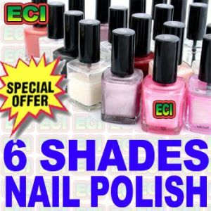 Buy nail polish online in india