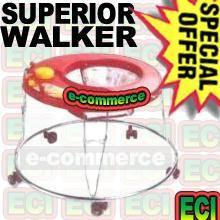 Buy Baby Walker, Activity Walking Trainer online