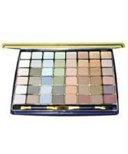Buy Super Kit Of 48 Shades Of Eye Shadow Cakes online