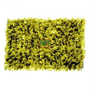 Buy Bedroom Doormat Bathmat Indoor Footmat Door Mat online