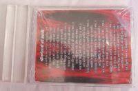Buy Pure Silver Foil Ashtavinayaka Ganesha For Puja online