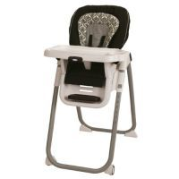 Buy Graco Tablefit Highchair, Rittenhouse online