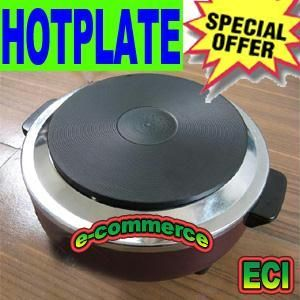 Buy Electric Hot Plate online