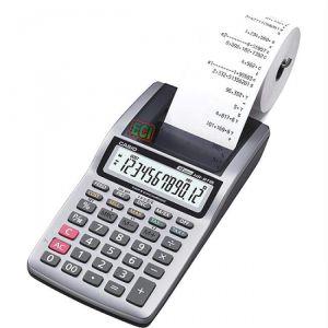 Buy Casio Bill Printing Printer Calculator Hr-8tm online