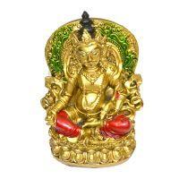 Buy Anjalika Fengshui Kuber Statue online
