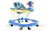 Buy Cute Musical Baby Walker online