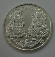 Buy Sri Yantra Shri Yantra Shree Yantra Mahalaxmaye Hindu Puja Indian Wealth online