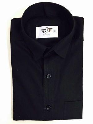 Buy Darkbel Plain Shirt online