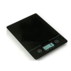 Buy Weight Measuring Kitchen Weighing Machine Scale 5k online