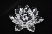 Buy Crystal Fengshui Lotus online