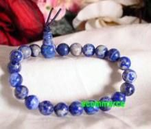 Buy Lapis Lazuli Gemstone Bracelet online