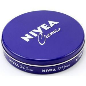 Buy Nivea Oil Control Face Cream 60ml Free Gift online