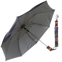 Buy Branded 2 Fold Stag Umbrella For Mens online