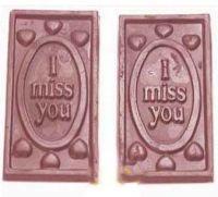 Buy Chocolates -miss U Chocolate online