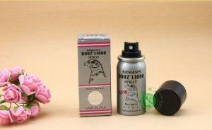 Buy Reman''s Dooz 14000 World Famous Delay Spray online