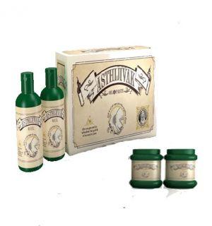 Buy Asthijivak Lep & Oil Ayurvedic online