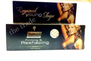 Buy Bio Beauty Breast Trimming Gel (for Firming And Reshaping) X 2 online