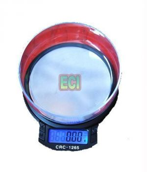 Buy Min 0.05g Pocket Weighing Machine, Digital Scale online