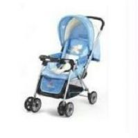 Buy Pram Stroller For Your Little Angle online