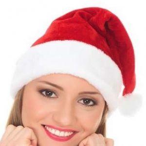 Buy Cute Santa Cap online