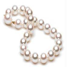 Buy Pearl Gem Bracelet online