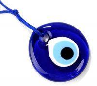 Buy Attractive Evil Eye Pendant Wh Model online
