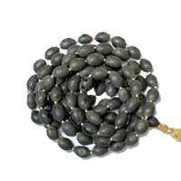 Buy Kamalgatte Ki Mala Mala Puja Mala Jap Mala Rosary Puja Accessories online